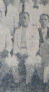 Don Juan Ortega